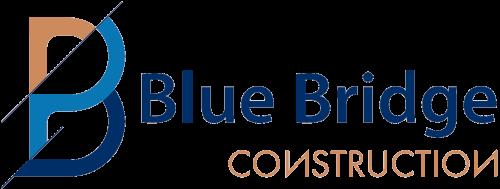 blue-bridge-logo